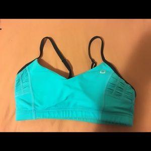 Lorna Jane Activewear Sports bra.